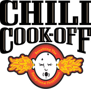 Exceptional Foundation Chili Cook-Off