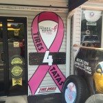 Tire Pros Tire for Tatas