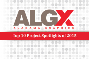ALGX_2015 Project Spotlight Blog pic