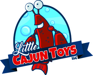 LittleCajunToys_Vert_Logo_COLOR_Large