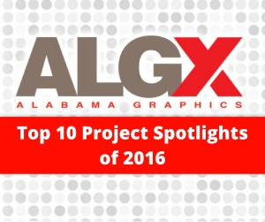 top-10-project-2016