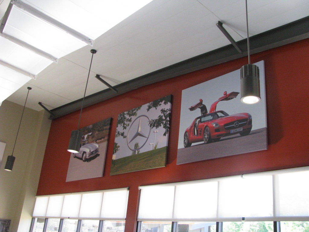 Mercedes Canvases_03 (1)