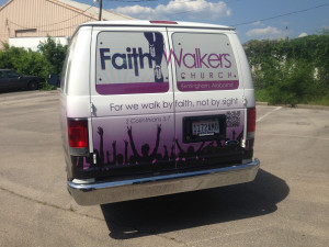 FaithWalkersVan_2
