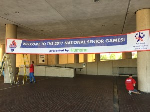 TheSeniorGames_Banner_3